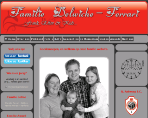King Award Screenshot Familie-Delwicheferrari