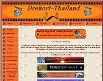 King Award Screenshot Drehort Thailand