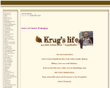 King Award Scrrenshot Lagerbulle Krugs Life