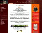 King Award Screenshot Mickys- Besucher-Award